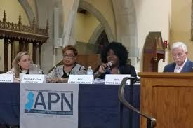 Commission Of The Blind Nj More Than Skin Deep Structural Racism And Poverty In New Jersey