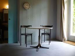 chambre d hote moustier grande chambre d hôtes indépendante près de lascaux 4 et sarlat