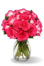 cheap same day flower delivery buy premium roses country flowers delivery same day flower