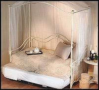 bedroom ideas bedroom designs bedrooms teens bedrooms