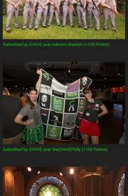 thechive philly thechivephilly twitter