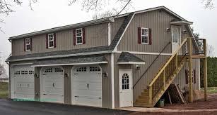 how to build a car garage garage designs prefab portable garages prefab garages double