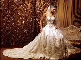 choosing ivory bridesmaid dresses u2014 liviroom decors
