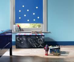 30 best children u0027s bedroom wickes stories images on pinterest