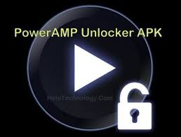 power version unlocker apk power version unlocker apk free unlock power
