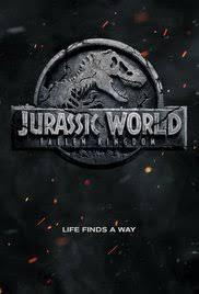 jurassic world fallen kingdom 2018 imdb