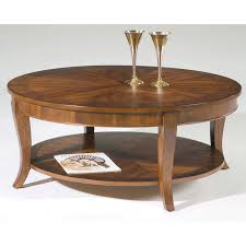 coffee table remarkable circle coffee table images design