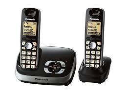 Bader Versandhaus Grosstastentelefon Mit Ab Telefone U0026 Smartphones Bader