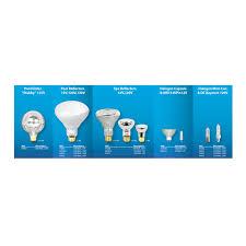 300 watt pool light bulb replacement pool spa light bulbs
