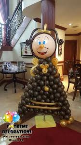 50 amazing creative balloon ideas curious funny photos