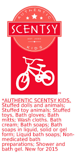 452 best scentsy images on pinterest scentsy scentsy fragrances
