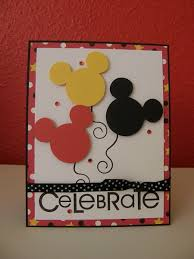 handmade kids birthday cards 1000 images about crafting with kids