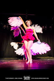burlesque feather fans feather fan 6 week course courses workshops sugar