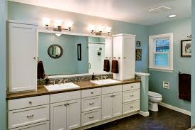 basement bathroom renovation ideas bathroom modern remodeled master bathrooms intended for bathroom