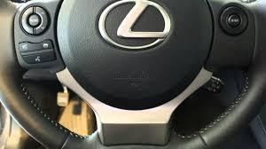 lexus is300h zwart lexus ct 200h business line 14 bijtelling navigatie 16