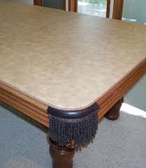 pool table top cover hard top pool table cover biclou pool