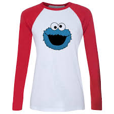 cookie monster and elmo halloween costumes online get cheap cookies monster aliexpress com alibaba group