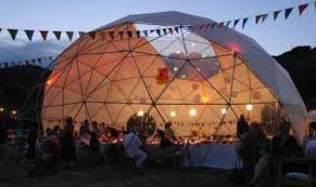 dome house for sale geodesic domes for sale dome cover design rental delivery