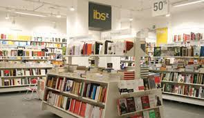 libreria libraccio brescia sei in vacanza ritira i tuoi libri ovunque tu sia