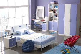 Kids Single Beds Bedroom Cheap Kids Single Beds Forest Green Bedspread Art For