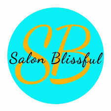 salon blissful 119 photos u0026 36 reviews hair salons 8378 w