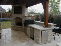 Outdoor Patio Fireplace Designs Modern Design Outdoor Patio Fireplace Ideas Patios
