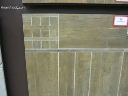Hardwood Floors Darken Over Time Hardwood Flooring Pros And Cons