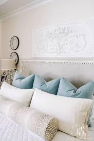 New Orleans Home Decor Stores Best 10 Blue Home Decor Ideas On Pinterest Kitchen Island