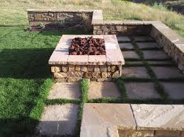 handmade fire pit handmade fire pit outdoor gas fire pit logs fire pits online