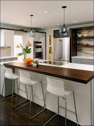 kitchen wj modern trendy kitchen cabinets houston tx kitchen l