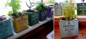 Herb Window Box Indoor Indoor Planter Boxes Foter