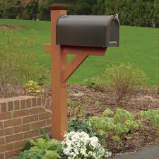Curb Appeal Usa - 16 best curb appeal images on pinterest