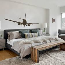 Aviation Home Decor Compare Prices On Aviation Decor Online Shopping Buy Low Price