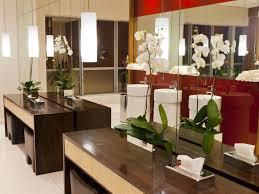 best price on radisson blu hotel sandton johannesburg in