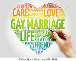 concept mariage photographies de concept mariage mariage concept