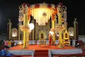 om sai party plot in surat party plot in adajan surat weeding