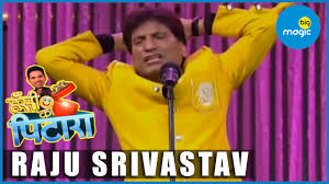 www google commed raju srivastav best comedy hindi comedy 2016 youtube