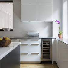 staying with kitchen cupboard handles brett francis