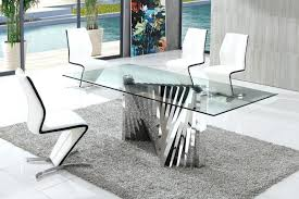 dining room sets clearance dining room chairs clearance coryc best furniture for all home types