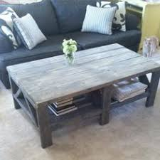 Ana White Truss Coffee Table Diy Projects by Rustic X Coffee Table Ana White Plans Minwax Dark Walnut And