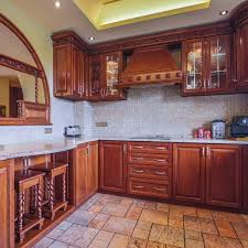 kitchen colors with medium brown cabinets best kitchen backsplash ideas for cabinets family