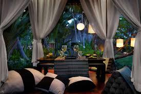 anantara hua hin resort world luxury hotel awardsworld luxury