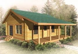 2 cabin plans log home plans log cabin plans search