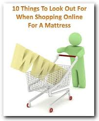 buy mattress or bed online what to look out for u2013 european bedding