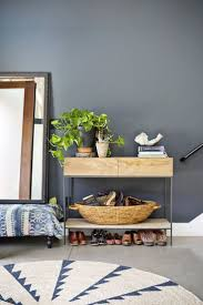 Buttered Yam Benjamin Moore 71 Best Benjamin Moore Paint Ideas Images On Pinterest Home