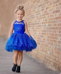 best 25 blue dresses for girls ideas on pinterest weird prom