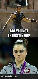 best of the mckayla is not impressed meme smosh