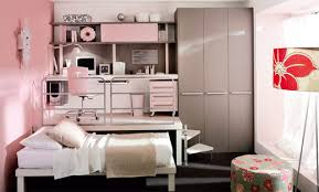 bedroom design for small spaces home design