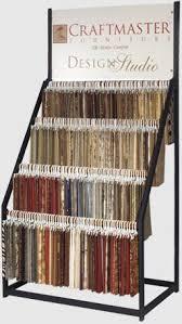 Craftmaster Sofa Fabrics Custom Upholstery Craftmaster Furniture Hiddenite Nc North