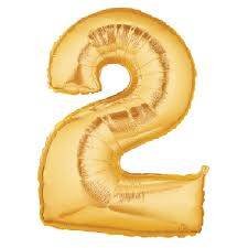 where to buy gold foil best 25 gold number ideas on 1 year birthday 1st